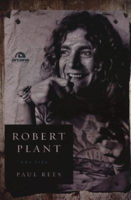 robert-plant-una-vita_02