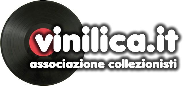 Vinilica_Associazione_0600x0300