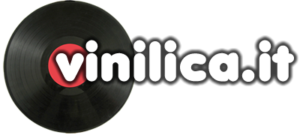 Vinilica.it, la Musica in tutte le sue Forme