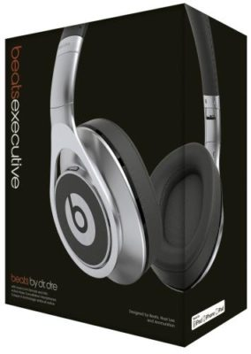 cuffie-beats-by-dr-dre-executive-over-ea_08