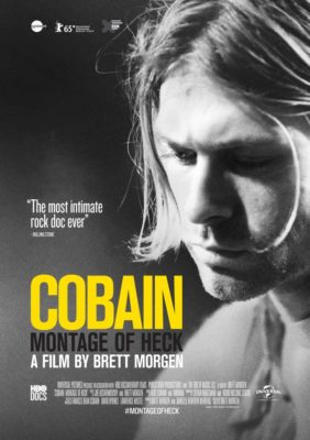 documentario-cobain-montage-of-heck_02