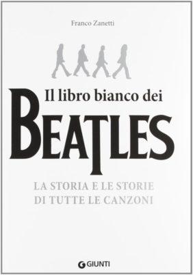 il-libro-bianco-dei-beatles-la-storia-e_02
