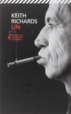 libro-keith-richards-life_02