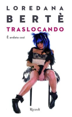 libro-loredana-berte-traslocando-e-andat_02