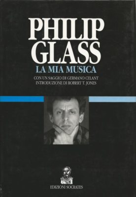 philip-glass-la-mia-musica_02