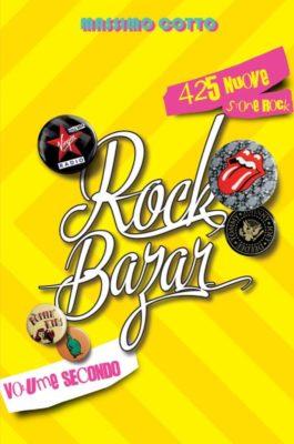 rock-bazar-575-425-storie-rock_02