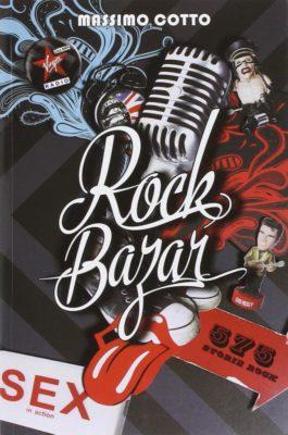 rock-bazar-575-425-storie-rock_03
