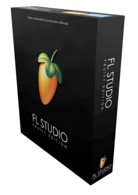 software-fl-studio-12-fruity-edition_02