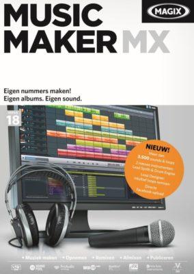 software-magix-music-maker-mx_02