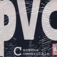 PVC_CD01