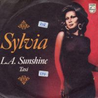 Sylvia_01