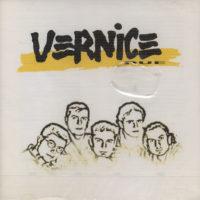 Vernice_CD01