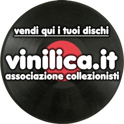 Vinilica_Associazione_0400x0400
