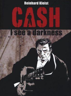 cash-i-see-a-darkness-fumetti_02