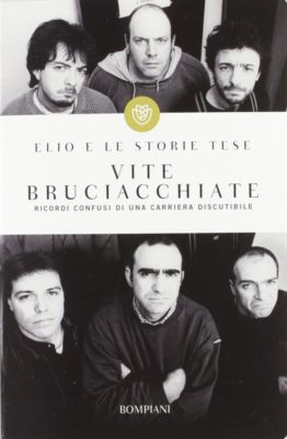 elio-e-le-storie-tese-vite-bruciacchiate_02