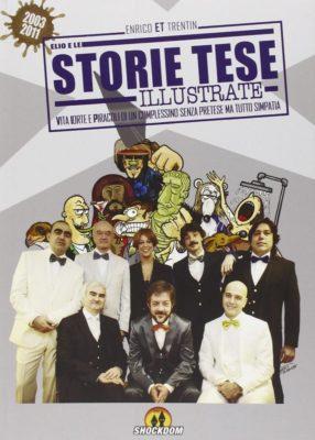 libro-storie-tese-illustrate-2003-2011_02
