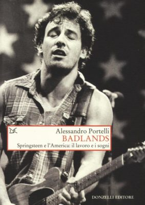badlands-springsteen-e-lamerica-il-lavor_02