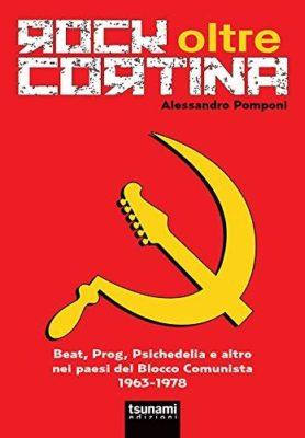 rock-oltre-cortina-beat-prog-psichedelia_02
