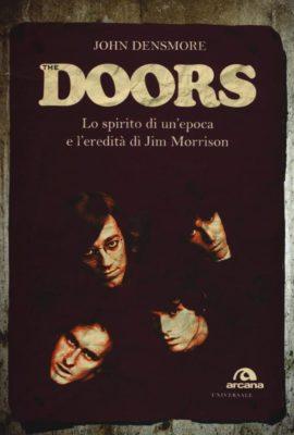 the-doors-lo-spirito-di-unepoca-e-leredi_02