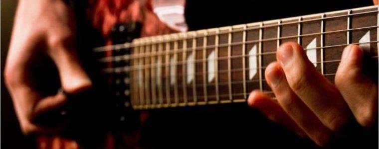 top-10-guitar-solos_01