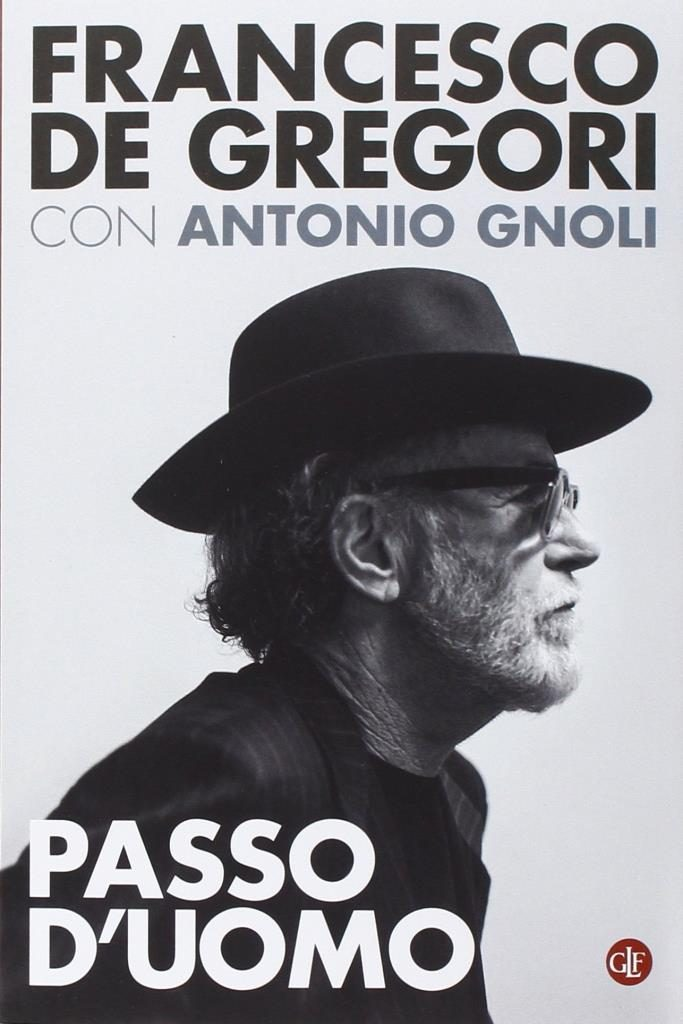francesco-de-gregori-passo-duomo-libro_02