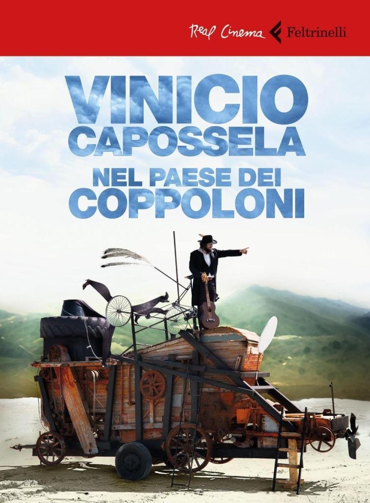 vinicio-capossela-nel-paese-dei-coppoloni-dvd-libro_02