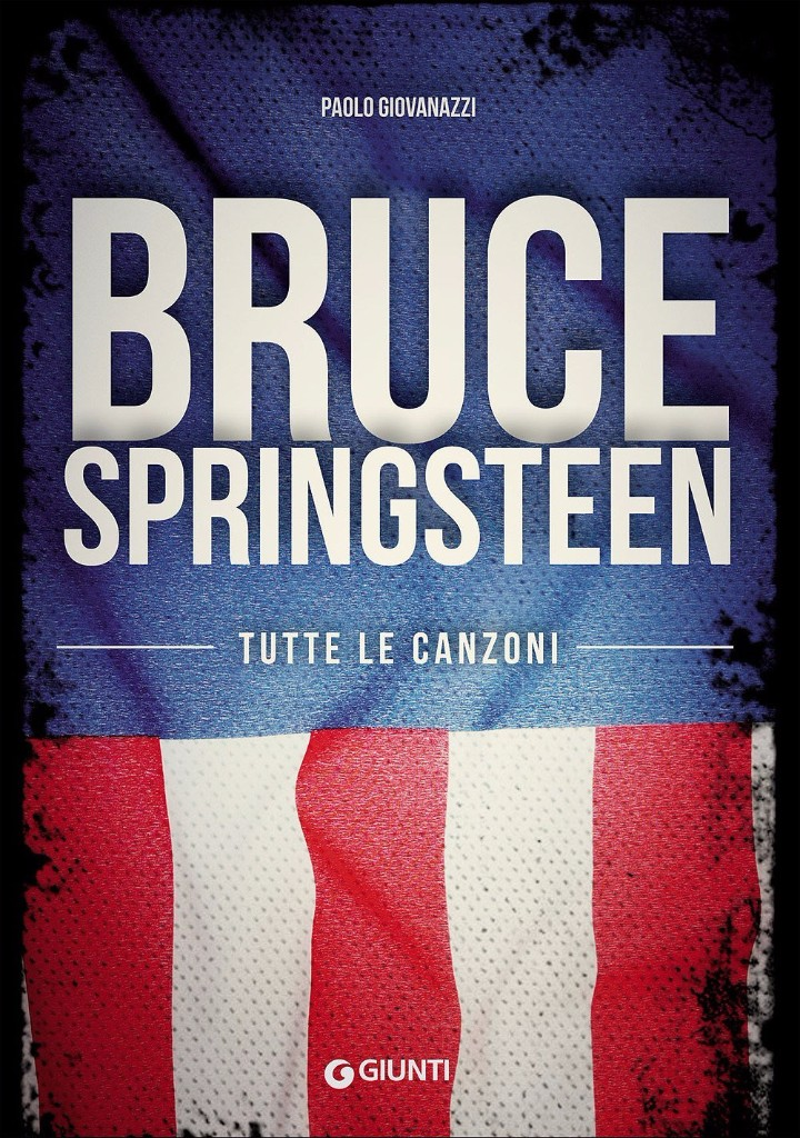 Bruce Springsteen Tutte le canzoni_2