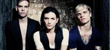 20 Years of Placebo: unica data italiana al Collisioni Festival