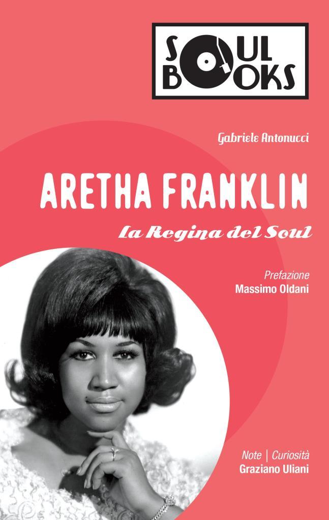 aretha-franklin-la-regina-del-soul_02