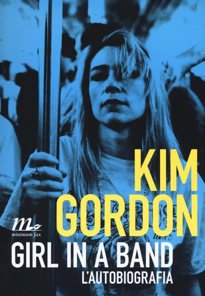 kim-gordon-girl-in-a-band-lautobiografia_02