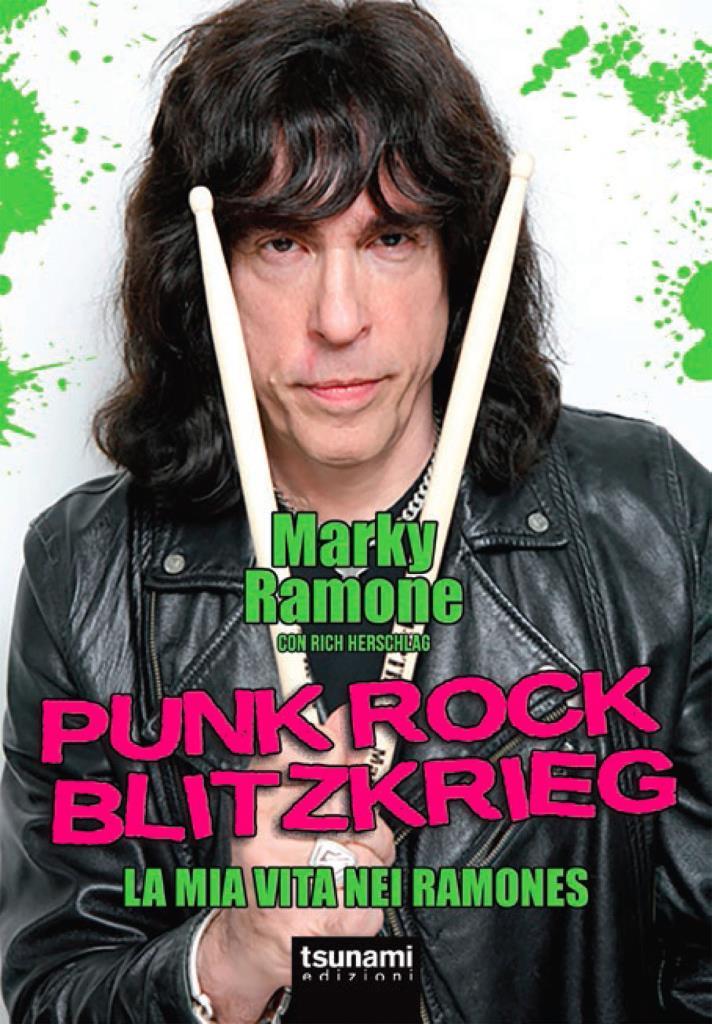 punk-rock-blitzkrieg-la-mia-vita-nei-ramones_02