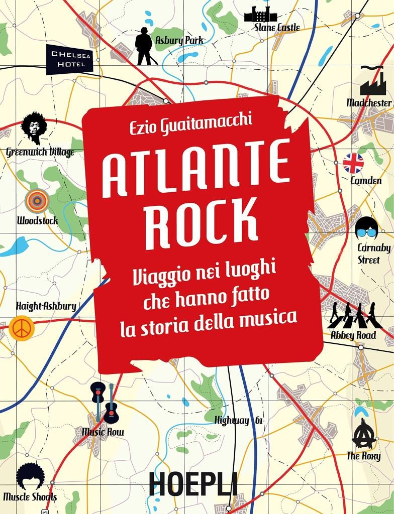 ezio-guaitamacchi-atlante-rock_02