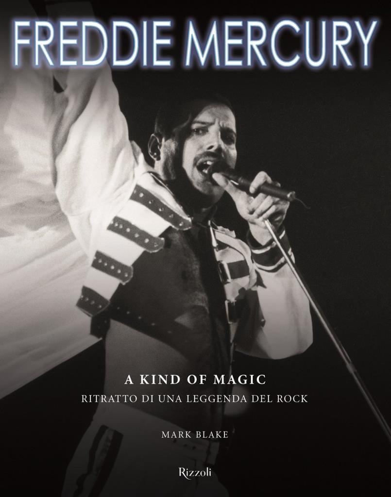 freddy-mercury-a-kind-of-magic-ritratto-di-una-leggenda-del_02