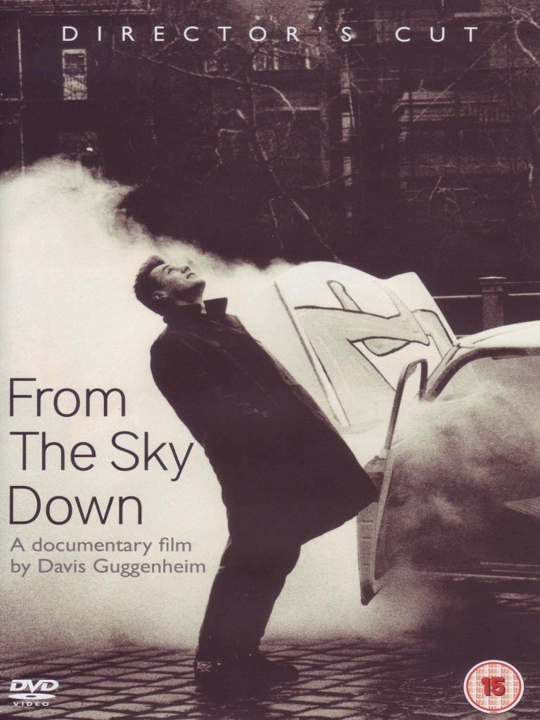 u2-from-the-sky-down-documentario_02