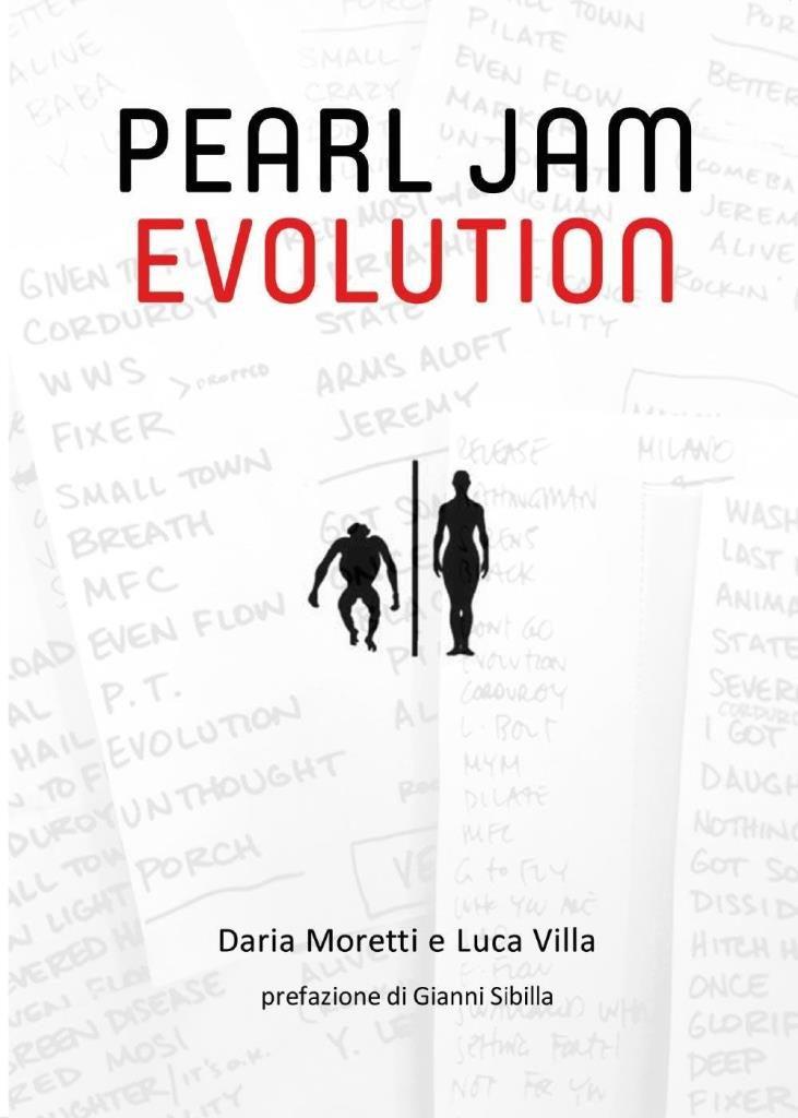 pearl-jam-evolution-youcanprint_02