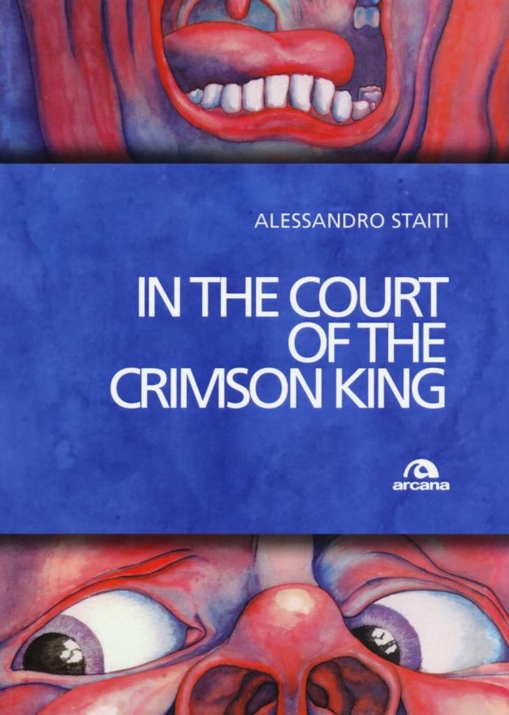 alessandro-staiti-in-the-court-of-the-crimson-king_03