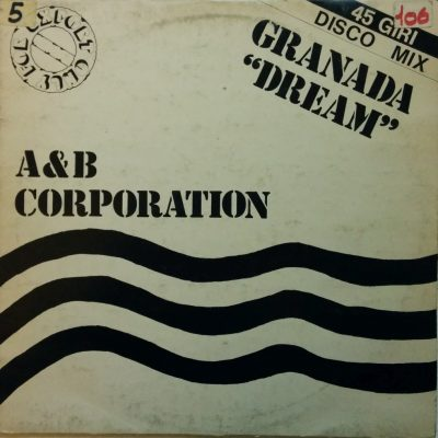 A&B Corporation - Granada Dream