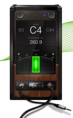 android-app-accordatore-per-chitarra_03