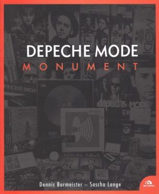 libro-depeche-mode-monument_02