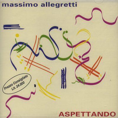Massimo Allegretti - Aspettando