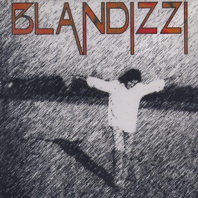 Blandizzi - Blandizzi