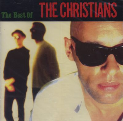 Christians - The best of