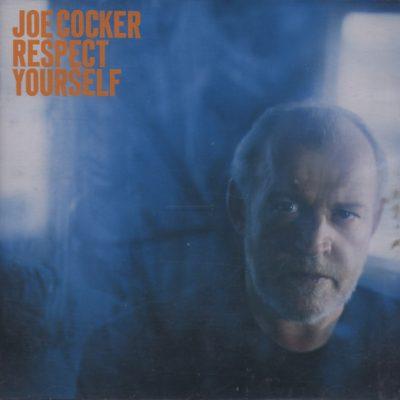 Joe Cocker - Respect Yourself