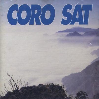 Coro della S.A.T. - Coro SAT