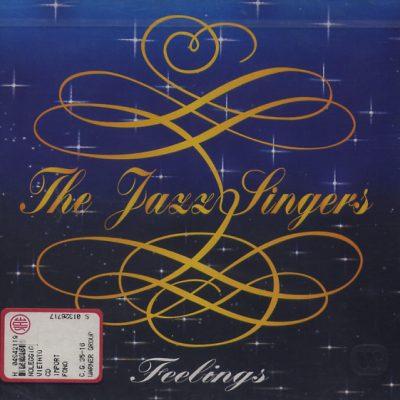 Jazz Singers - Feelings