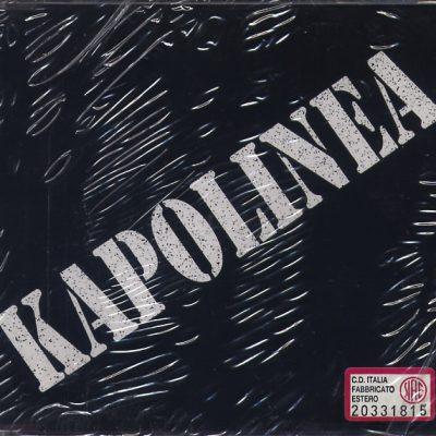 Kapolinea - Kapolinea