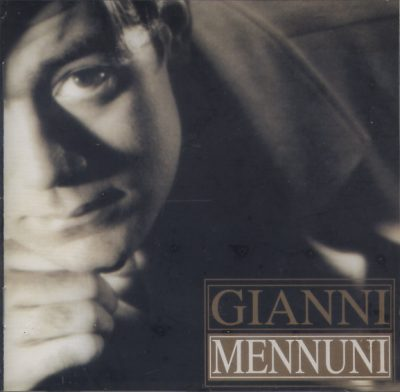 Gianni Mennuni - Gianni Mennuni