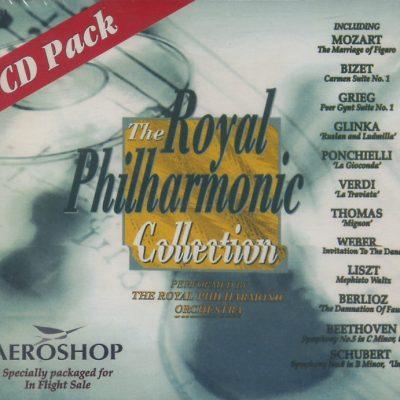 Royal Philarmonic Collection