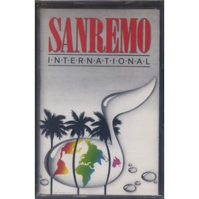 Sanremo International