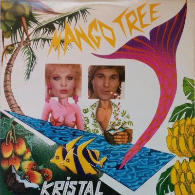 Kristal - Mango Tree